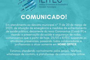 Comunicado-Ieitec