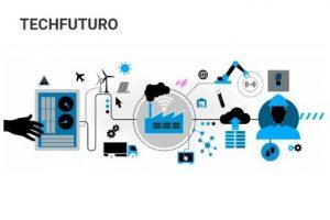 TechFuturo